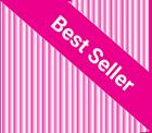 Best Seller Box